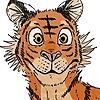 zigzagoop's avatar