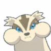 zigzagpaul's avatar