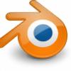 ZigZagToon2765's avatar