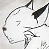 zigzamew's avatar
