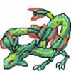 Zigzaquaza's avatar
