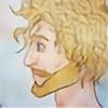 zigzzy's avatar