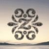ZihaoXu's avatar