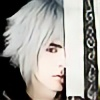 Zihark-cosplay's avatar