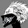 Zihil's avatar