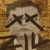Zihilism's avatar