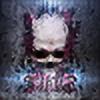 Zihke's avatar