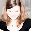 ziibii's avatar