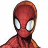 Ziikes's avatar