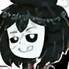 ZiimyDiff13's avatar
