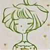 Ziinta's avatar