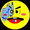 ZIISHANG's avatar