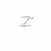 zika-arts's avatar