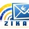 zika2020's avatar