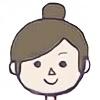 Zikab85's avatar