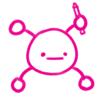 ZikauAlpha's avatar