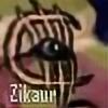Zikaur's avatar