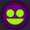 Zikco's avatar