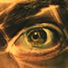 zikhowl's avatar