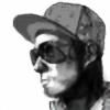 zikii902's avatar
