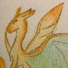 Zikitty's avatar