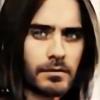zikolan's avatar