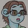 Zikore's avatar