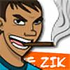 ziks's avatar