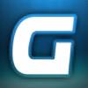 ziks91's avatar