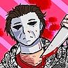 ZiktorGrimlord's avatar