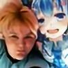 ZikuMoto's avatar
