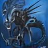 ZikuraCZ's avatar