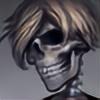 Zikwaga's avatar