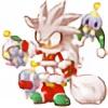 Zikyi's avatar