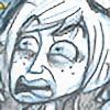 Zilalilla's avatar