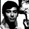 ZilchPlains's avatar