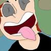 Zilduck's avatar