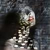 zileart's avatar