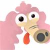 zilekondic's avatar