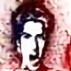 ZiliceinX's avatar