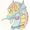 Zilla-Lover's avatar