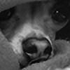 ZILLA-Rex's avatar