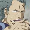 Zilla-Rusel's avatar