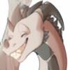 Zilla0128's avatar