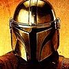 zilla234's avatar