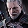 zilla73's avatar