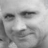 zilla774's avatar