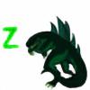 zilla96's avatar
