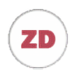 zilladesigner's avatar