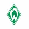 ZillaFan89's avatar